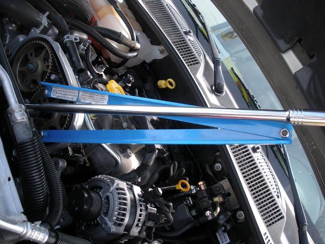 timing%20belt%2038 Jeep Timing Belt on jeep seat belt harness, jeep radiator, jeep thermostat, tank timing belt, hummer h2 timing belt, mustang timing belt, fiat timing belt, jeep brake pads, jeep struts, gmc timing belt, sterling timing belt, mercedes benz timing belt, jeep grille, jeep alternator, jeep head gasket, daihatsu timing belt, jeep ball joint, mini timing belt, smart timing belt, toyota land cruiser timing belt, jeep antenna, jeep timing cover, dodge timing belt, jeep water pump, cadillac timing belt, jeep clutch, infiniti timing belt, jeep shocks, volkswagen beetle timing belt, jeep spark plugs, geo timing belt, jeep starter, saturn timing belt, jeep cold air intake, jeep fuel pump, nissan timing belt, jeep control arm, jeep oil filter,